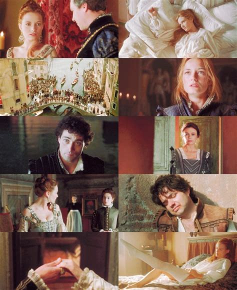 rufus sewell venice movie 83 best images about dangerous beauty on pinterest movie