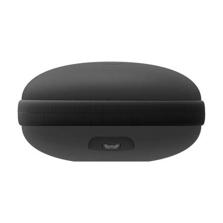 mophie mobile charger mophie power capsule wireless headphones portable charging