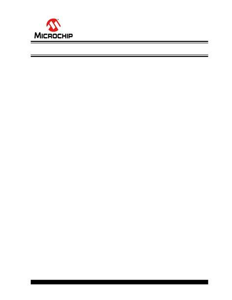 transistor controller or keyboard mec1322 datasheet keyboard and embedded controller