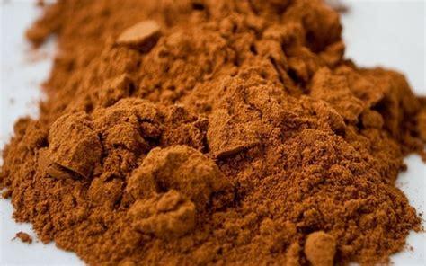 Bubuk Kayu Manis 330 Gram manfaat kayu manis untuk diabetes bibitbunga