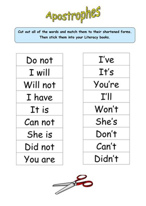 printable literacy games year 2 literacy skills worksheets by laurenmarcynko teaching