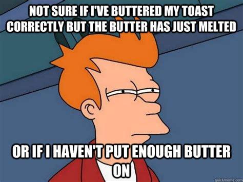 Lizard Toast Meme - the gallery for gt philosoraptor toast meme