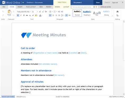 Office Word Free A Free Microsoft Office Is Office Worth Using