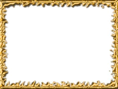 imagenes de marcos dorados el rincon de imagenes marcos dorados