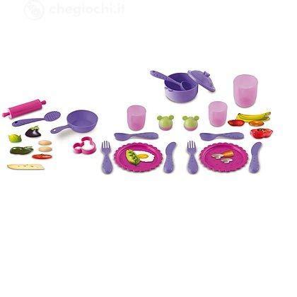 minnie cucina minnie set cucina cucina imc toys giocattoli