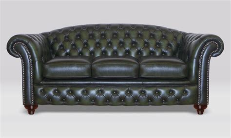 designer sofas direct classic sofa and chair range designer sofas direct