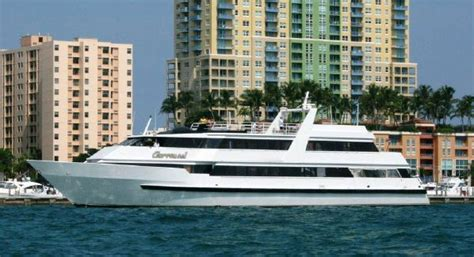 catamaran dinner cruise miami 18 best yachts for sale recently reduced images on