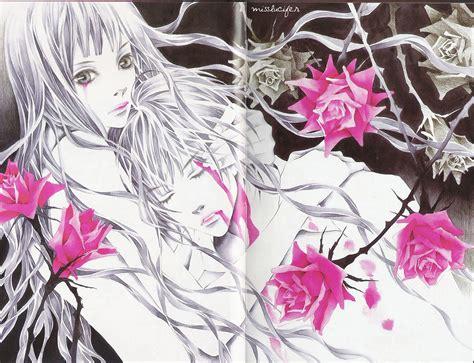 flower of evil flowers of evil manhwa the flowers of evil scan 01