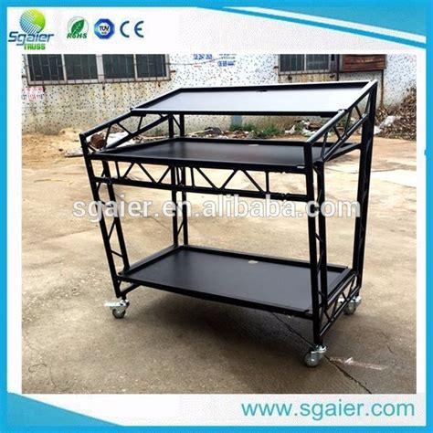 dj desk for sale dj booth equipment aluminum truss dj booth bar mobile