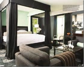 sexy bedroom ideas 56 stylish and sexy masculine bedroom design ideas digsdigs