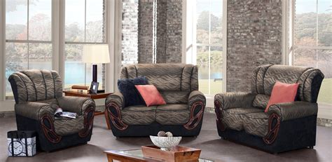 recliner lounge suites south africa stylish lounge suites and recliner suites exclusively