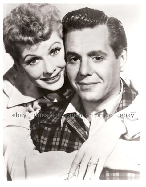 lucille ball and ricky ricardo pin by linda sue on i love lucy pinterest