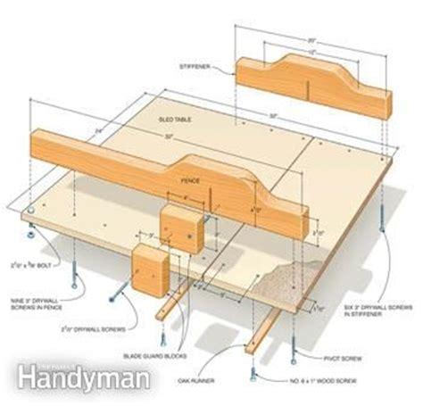 build  craps table plans woodworking projects plans