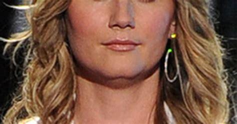 Jennifer nettles broken marriage
