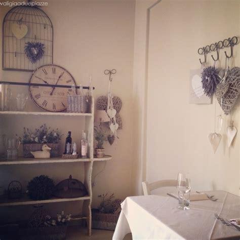 La Casa Di Babette by Monferrato Una Merenda Sinoira