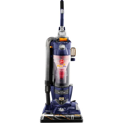 hoover windtunnel pet rewind plus bagless upright vacuum