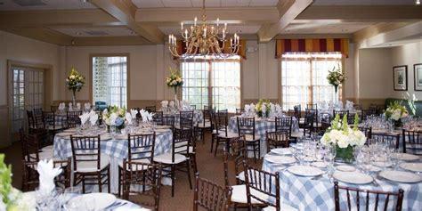 Wedding Spot by Greensboro Country Club Carlson Farm Weddings