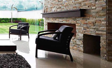 interni in pietra naturale vendita di pietre naturale d interno e esterno