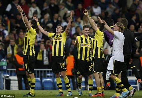 the whistleblower onslaught books real madrid v borussia dortmund live chions league