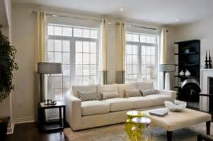 Window Treatment Ideas For Patio Doors Door Window Treatment Ideas