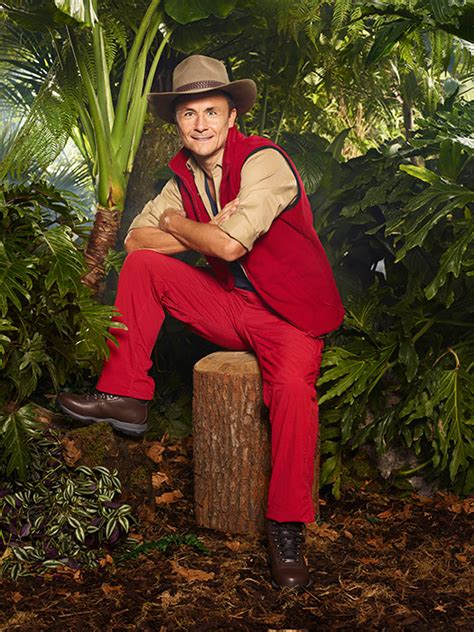 what date is im a celebrity final i m a celebrity 2017 official line up confirmed with