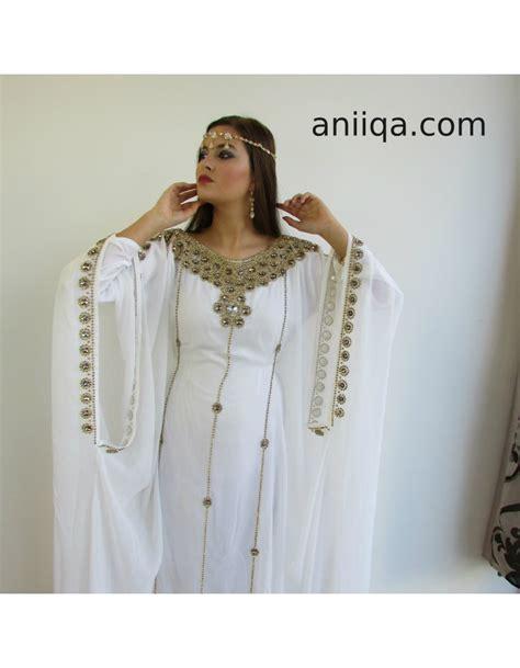 Robe De Mariée Orientale 2017 - robes mariage