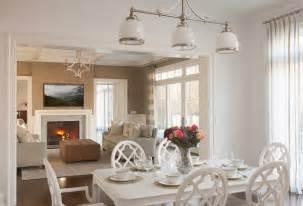 esszimmer wohnzimmer aufteilung interior design ideas home bunch
