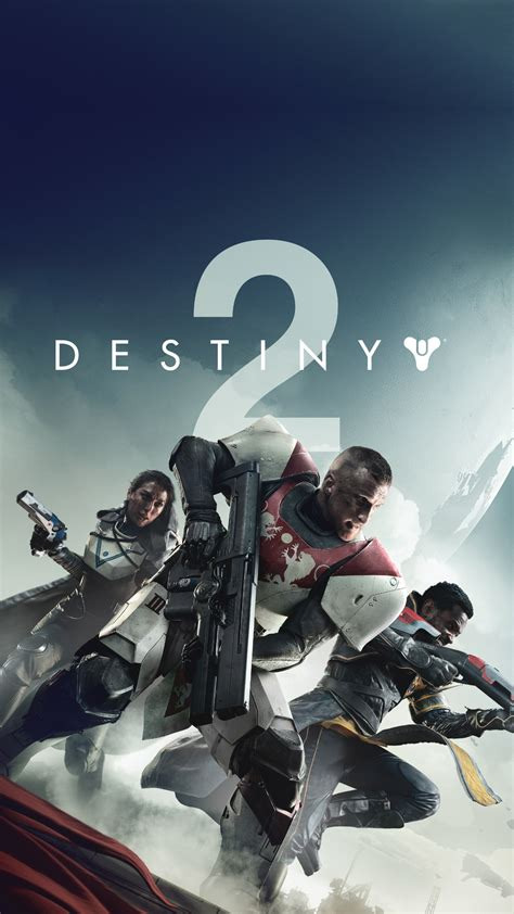destiny 2 iphone wallpaper 2019 live wallpaper hd