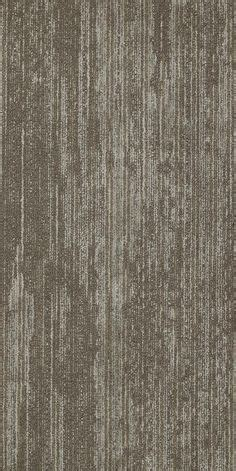 interface carpet tile sl color  mica fade