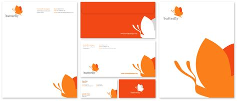 business card and stationery template stationery design company business card letterhead