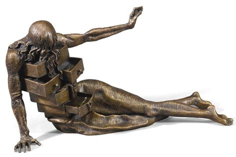 Dali Femme Tiroir by 62 Best Ideas About Surrealism On Mona