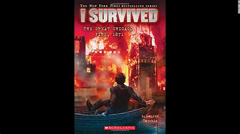 i survived to tell you a victim s journey to becoming a survivor books common increasing popularity of children s history