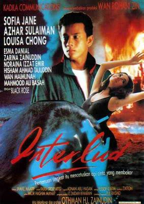 film malaysia dalam botol artifak dalam botol filem melayu yang berbaloi kutonton