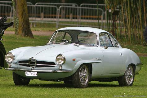 alfa romeo sprint speciale 1963 alfa romeo giulia sprint speciale gallery gallery