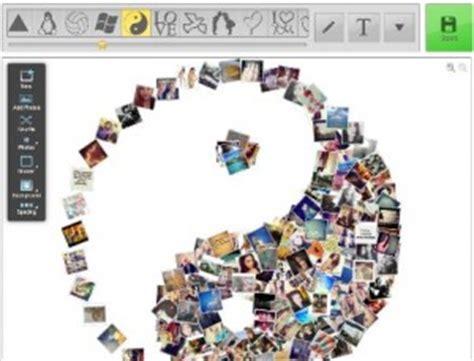 wie erstelle ich eine fotocollage 2476 collage erstellen mit loupe linkorama ch