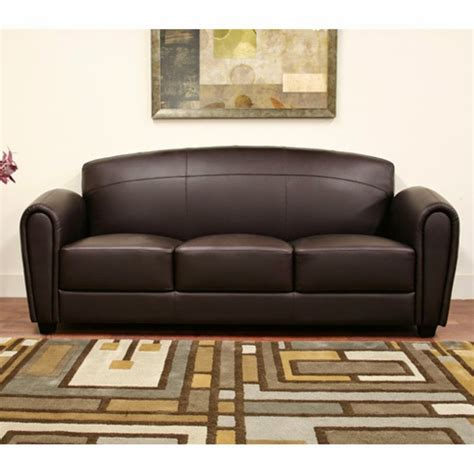 leather sofa for sale curved sofa website reviews curved leather sofa for sale