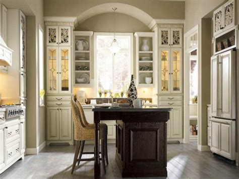 thomasville kitchen cabinets american woodmark cabinets review cool new ashland