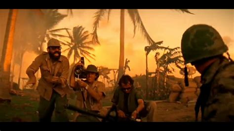 themes in heart of darkness and apocalypse now heart of coppola on vimeo