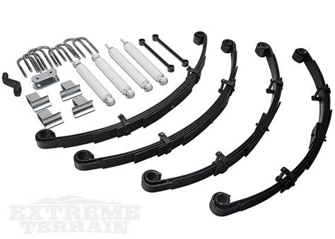 are jeep wranglers expensive to maintain how to choose a jeep wrangler lift kit mods you ll need