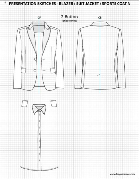 mens fashion templates mens flat fashion sketch templates my practical skills