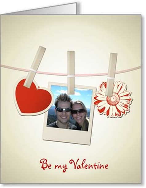 valentines card template microsoft free photo card templates ms word format