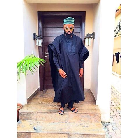 agbada designs for men shops the kobi koachman ultimate guide to men s native wears