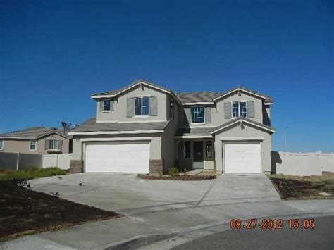 6927 archail ct palmdale california 93552 foreclosed