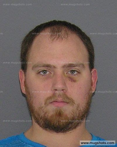 Ross County Ohio Court Records Jacob Ross Mugshot Jacob Ross Arrest Hamilton County Oh Booked For Assault M1
