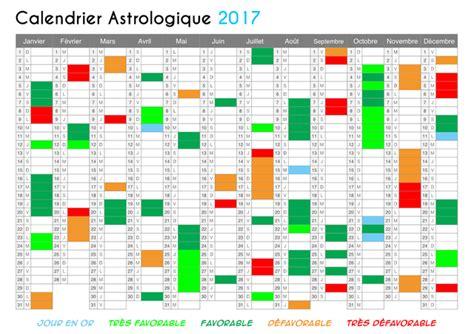 Calendrier Horoscope Tipeee Le Vrai Horoscope Le Calendrier Astrologique 2017