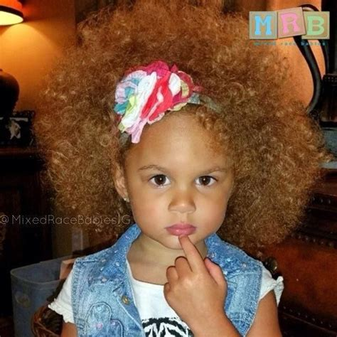 pictures of biracial children with curly long hair pretty mixed girl mixed biracial multiethnic babies