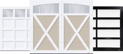 middlesex overhead doors the garage door specialists middlesex overhead doors