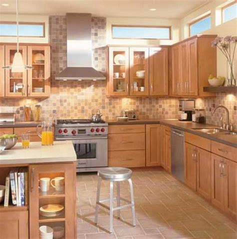 Stock Kitchen Cabinets Stock Kitchen Cabinets Crowdbuild For