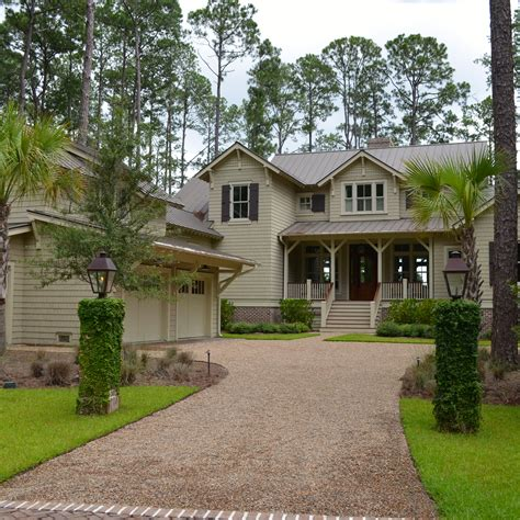 lowcountry homes the lovely lowcountry homes of palmetto bluff after