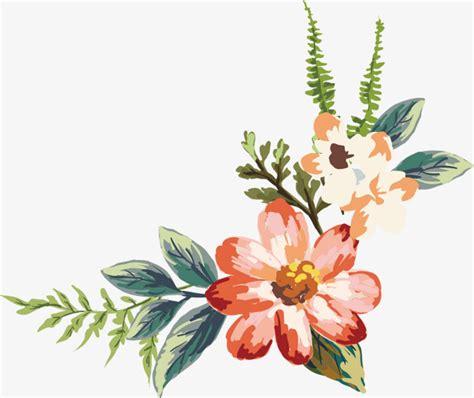 Simple Flower simple flower flowers ideas